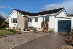Other For Sale  Kirkcudbright Dumfries and Galloway DG6