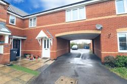 Terraced House For Sale Norton Doncaster South Yorkshire DN6