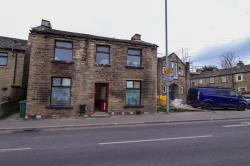 Commercial - Other For Sale Dalton Huddersfield West Yorkshire HD5