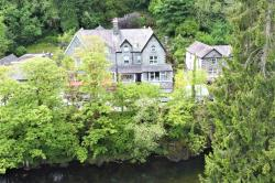 Other For Sale  Betws-y-coed Conwy LL24