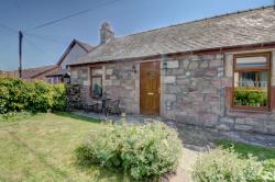 Other For Sale Kirkconnel Sanquhar Dumfries and Galloway DG4