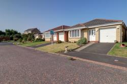 Detached Bungalow For Sale  Blyth Northumberland NE24