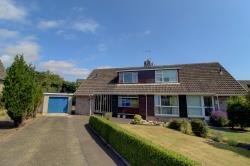 Semi Detached House For Sale Monifieth Dundee Angus DD5
