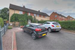 Semi Detached House For Sale  Leicester Leicestershire LE5