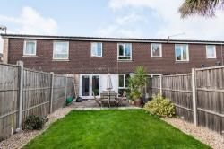 Terraced House For Sale  London Greater London SW12