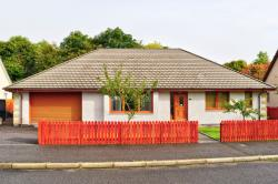 Detached House For Sale  Tain Highland IV19