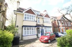 Flat To Let South Croydon SOUTH CROYDON Surrey CR2