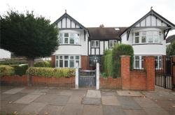 Other To Let  Ealing Greater London W13