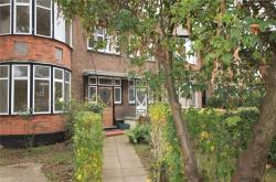 Other To Let  Ealing Greater London W5