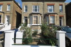 Flat To Let Ealing London Greater London W5
