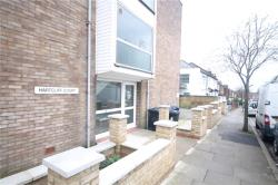 Flat For Sale Osterley Park View Road London Greater London W7
