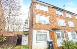 Flat For Sale Craven Park Road London Greater London NW10