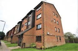 Flat To Let Perivale Greenford Middlesex UB6