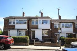 Other For Sale Earlsfield London Greater London SW18