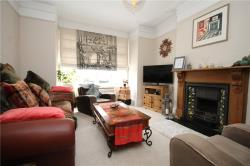 Other To Let  London Greater London SW19