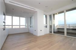 Flat To Let 10 Grant Road London Greater London SW11