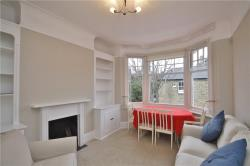 Other To Let  London Greater London SW18