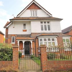 Other To Let  Egham Surrey TW20