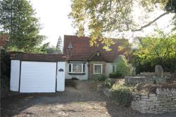 Detached House For Sale  Egham Surrey TW20