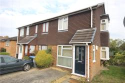 Other To Let  Englefield Green Surrey TW20