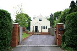 Detached House For Sale  Guildford Surrey GU4