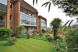 Flat For Sale The Mount Guildford Surrey GU2