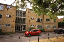 Flat For Sale London Road Guildford Surrey GU4