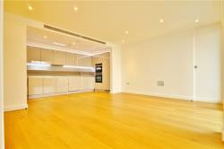Flat To Let  London Greater London W11