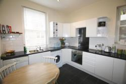 Flat To Let Sutton Lane North Chiswick Greater London W4