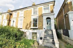 Flat To Let Chiswick London Greater London W4