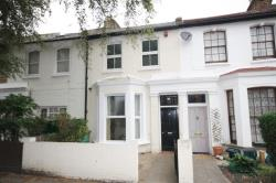 Other To Let  Chiswick Greater London W4