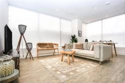 Flat For Sale  Westgate Greater London W5