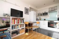 Flat For Sale 7 London Road Brentford Middlesex TW8