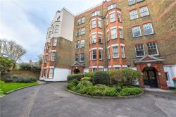 Flat For Sale Sutton Lane North London Greater London W4