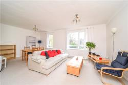Flat To Let 435 Chiswick High Road London Greater London W4