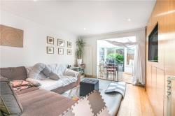 Flat To Let Pumping Station Road London Greater London W4