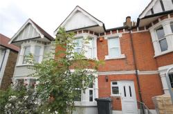Other To Let  Northfields Greater London W13