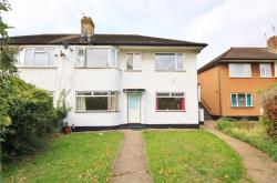 Flat To Let  West Ealing Greater London W13