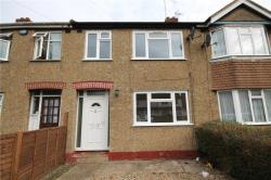 Other To Let  Hayes Middlesex UB3