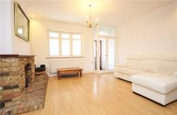 Other To Let  Brentford Middlesex TW8