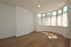 Flat To Let  Kingsbury Greater London NW9
