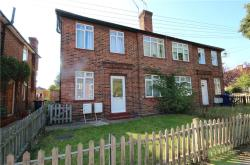 Flat To Let  Greenford Middlesex UB6