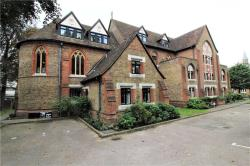 Flat To Let Hanwell London Greater London W7