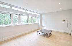 Flat To Let 101-107 Upper Richmond Road London Greater London SW15