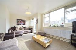 Flat For Sale Patmore Estate London Greater London SW8