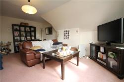 Other For Sale  London Greater London SW15