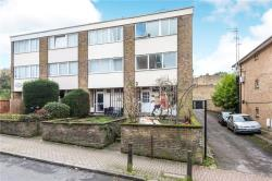 Terraced House To Let  Putney Greater London SW15
