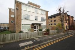 Flat For Sale 55-57 Griffiths Road London Greater London SW19
