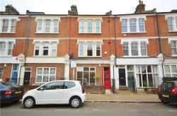 Flat To Let  Putney Greater London SW15
