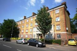 Flat For Sale Merton Road London Greater London SW18
